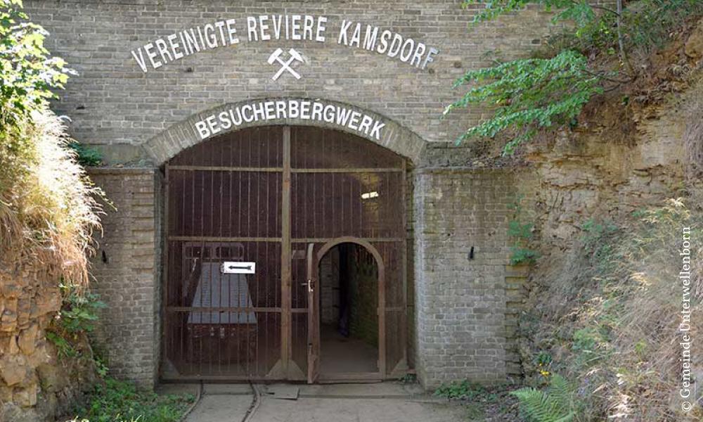 © Gemeinde Unterwellenborn